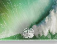 Per Kuo Apple rilascerà un iPhone con Touch ID e Face ID nel 2021