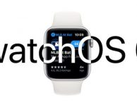 Come aggiornare Apple Watch a watchOS 6