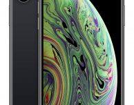 iPhone XR e XS disponibili in sconto su Amazon