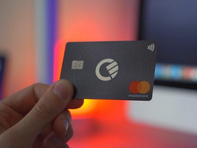 Siti di pagamento con carta di debito