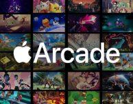 Apple Arcade disponibile per i beta tester di iOS 13