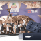 NOW TV: il calcio e molto altro su tutti i dispositivi!