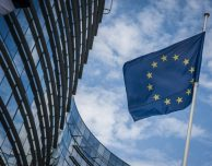 Il CFO Luca Maestri guiderà Apple nell'appello contro la Commissione europea