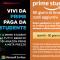 Amazon Prime Student: tutti i servizi Prime gratis per tre mesi e poi a metà prezzo!