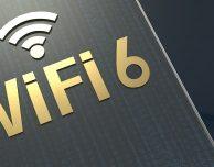 Wi-Fi 6 ufficiale da oggi, gli iPhone 11 supportano già il nuovo standard
