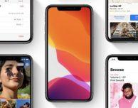 iOS 13: cosa succederà alle prestazioni dei vecchi iPhone?