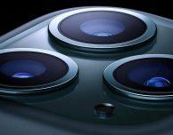 Il chip U1 su iPhone 11 non servirà solo per AirDrop e Apple Tag