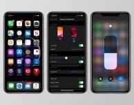 Come installare iOS 13 su iPhone