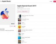 Playlist di Apple Music elenca i brani utilizzati da Apple nei suoi annunci dal 2008