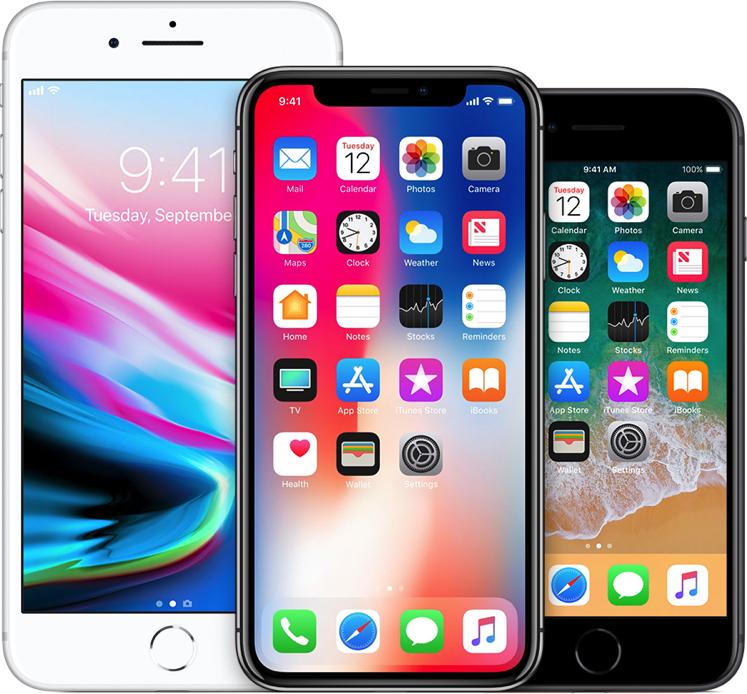 Apple difende la sicurezza di iOS dopo le scoperte del