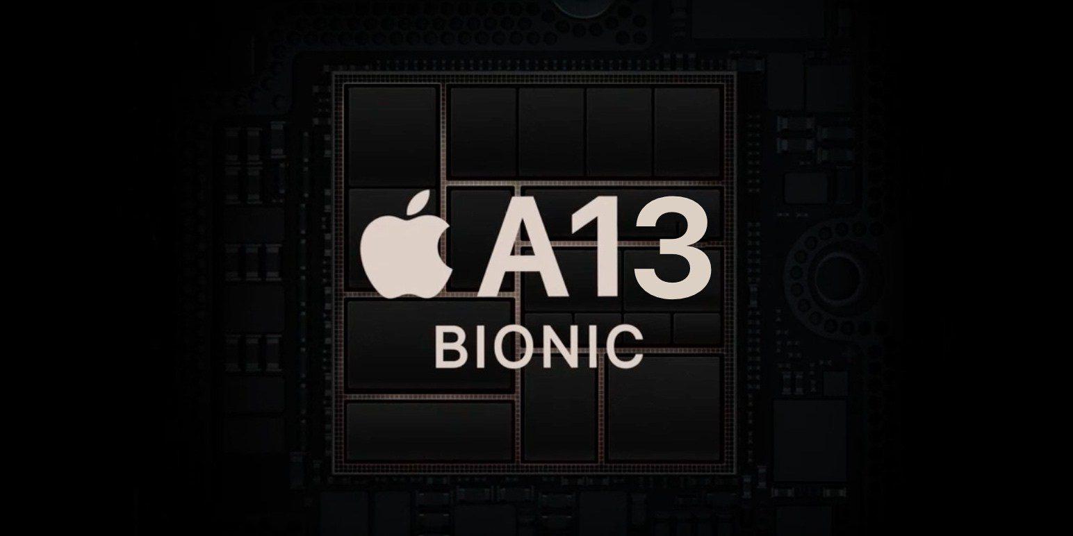 Apple ha apportato alcune modifiche di s …