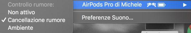 airpods-pro-menu-mac