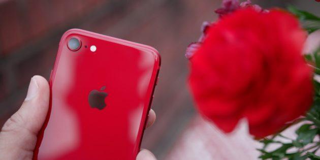 iPhone SE 2 economico