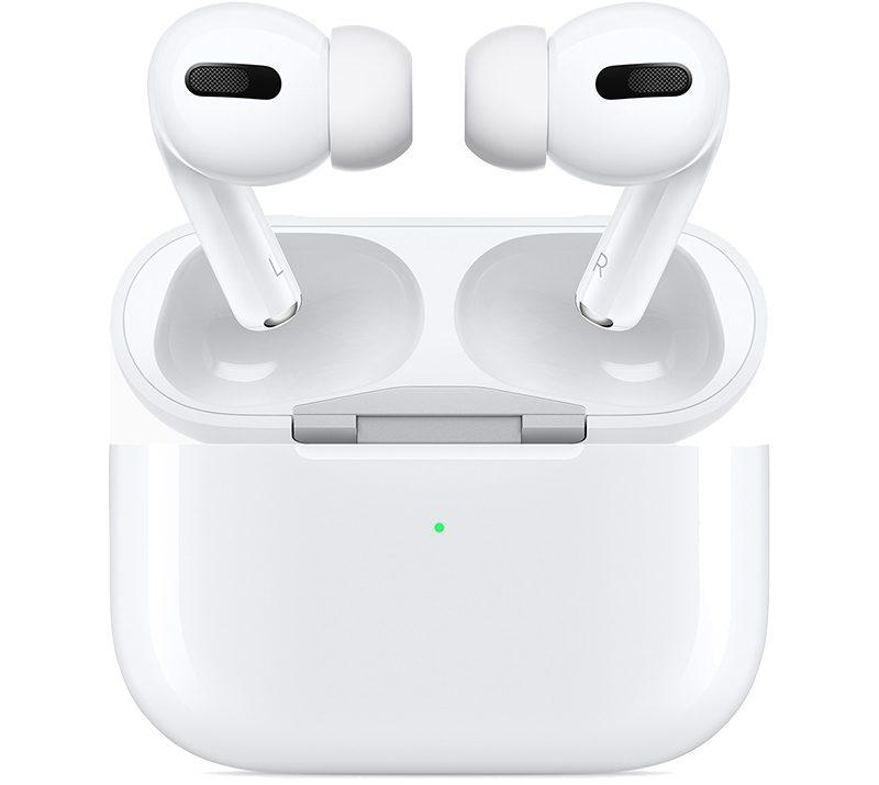 Apple estende il programma di riparazion …