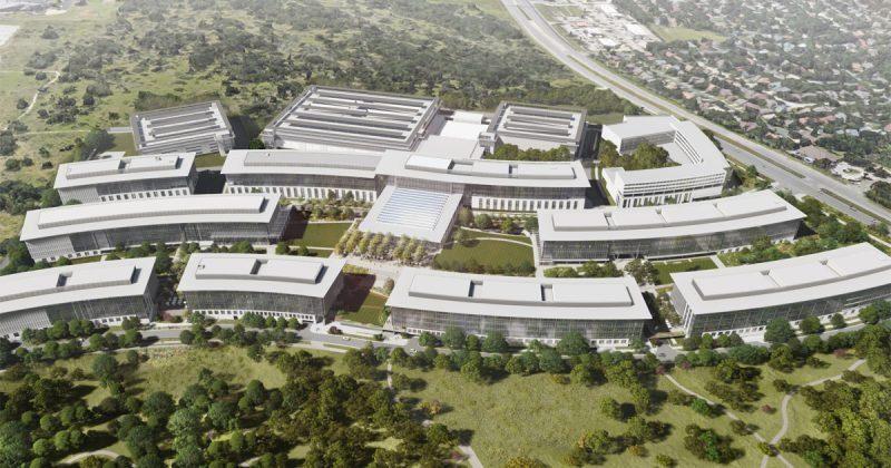 apple-austin-new-campus
