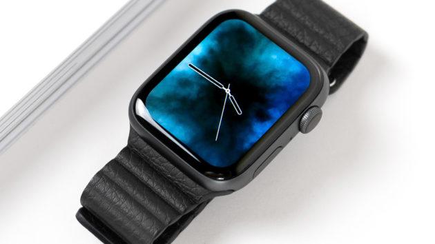 Apple Watch modulare