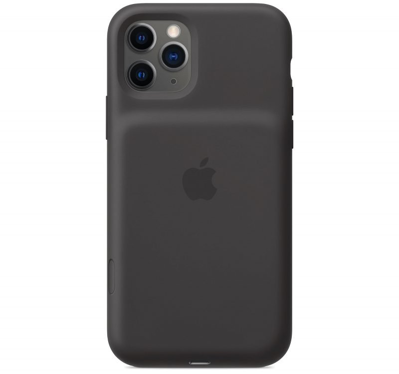 Custodia in silicone per iPhone 11 - Bianco panna - Apple (IT)