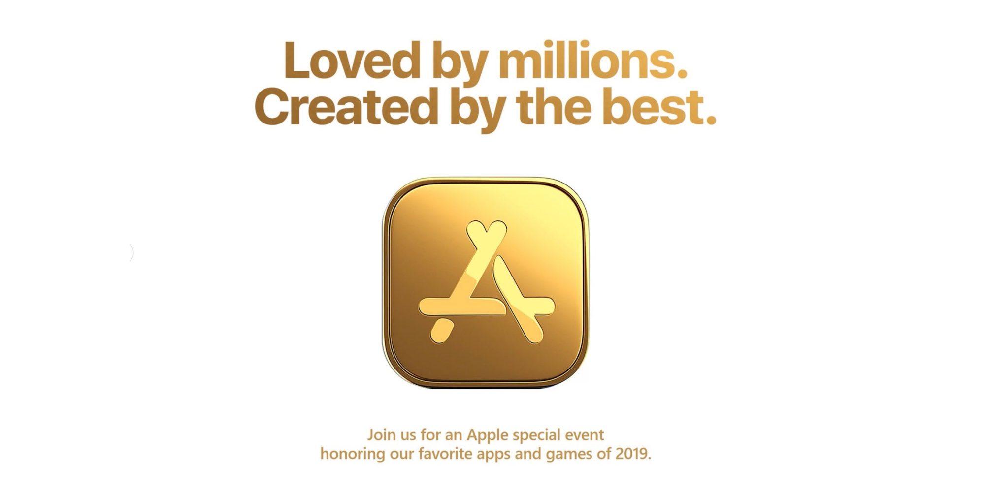 Apple terrà un evento speciale il prossimo 2 dicembre! - iPhone Italia