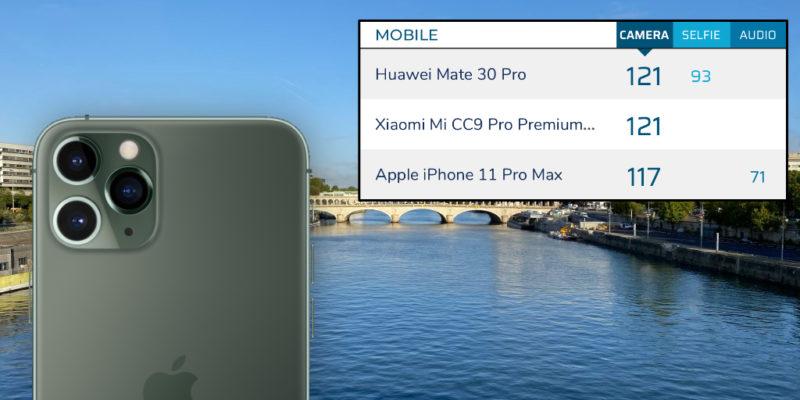 iphone-11-pro-dxomark
