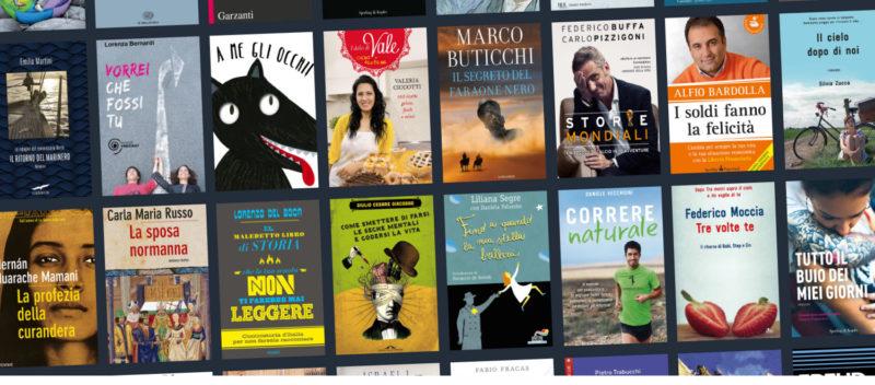 Creare, pubblicare e vendere un e-book: Amazon.es ...