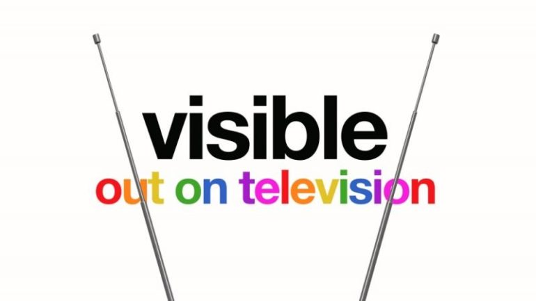visible apple tv