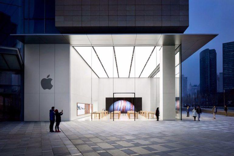 apple-qingdao-vientiane-china