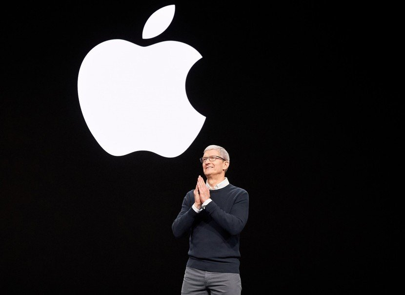 "Bloomberg: ""Apple vincerà contro Epic …"