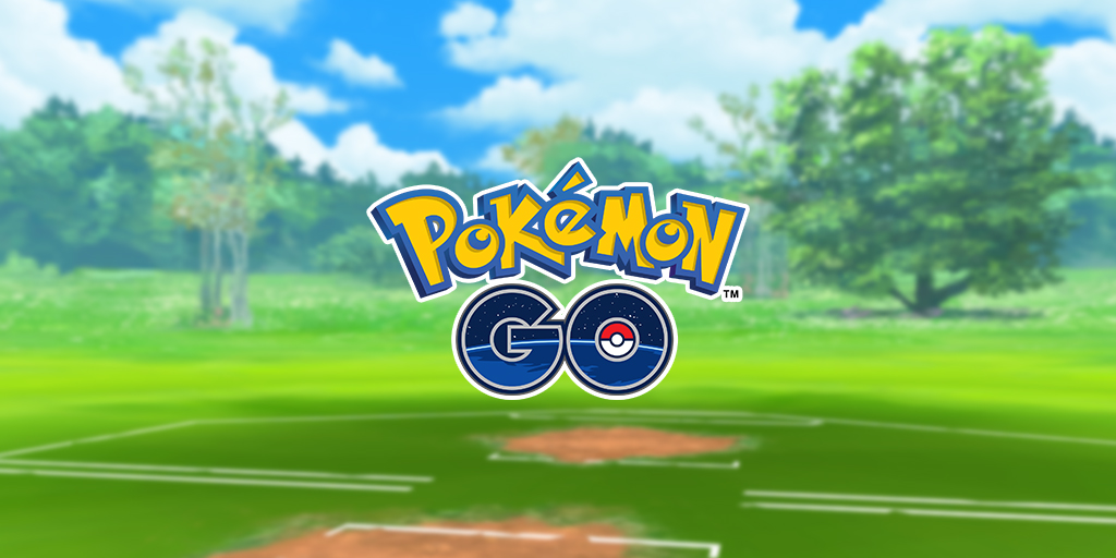 Pokémon GO sta bannando tantissimi gioc …