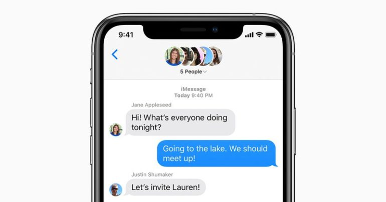 ios13-iphone-xs-messages-group-message-social-card