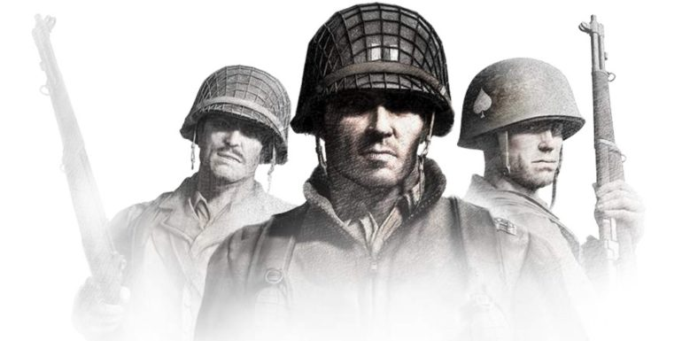 company-of-heroes-iphone