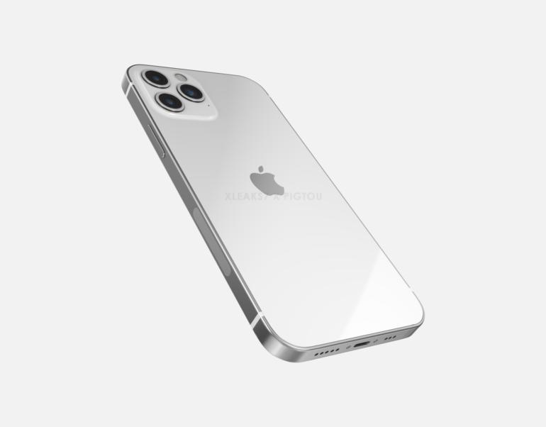 Apple_iPhone_12_6.1_inch _-_ Prospettiva_2048 x2048