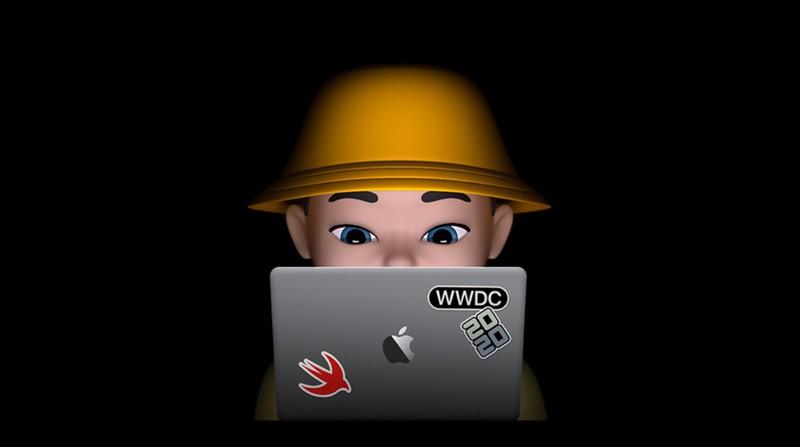 La WWDC 2021 di Apple sarà esclusivamen …