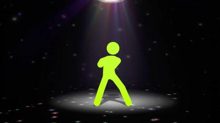 ballo watchos 7