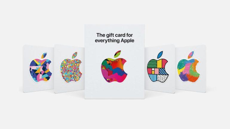 apple_gift_card