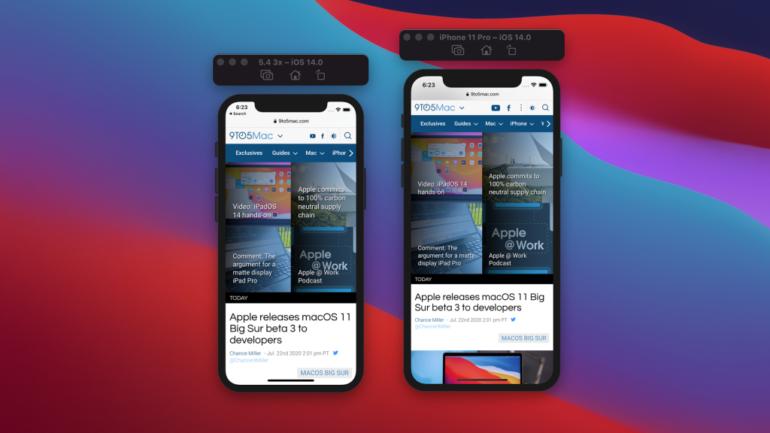 iPhone-12-5.4-inch-UI-Safari