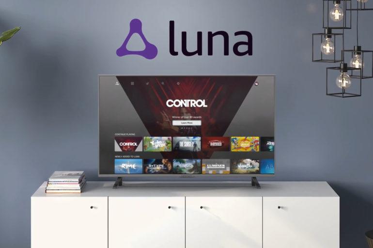 Amazon-Luna