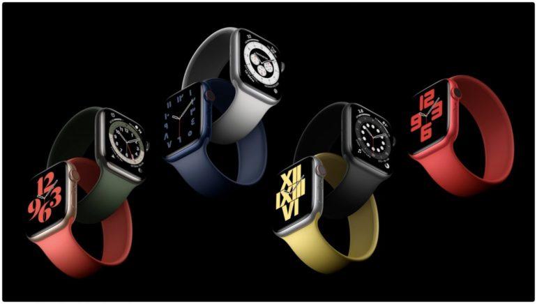 Apple-Watch-solo-loop