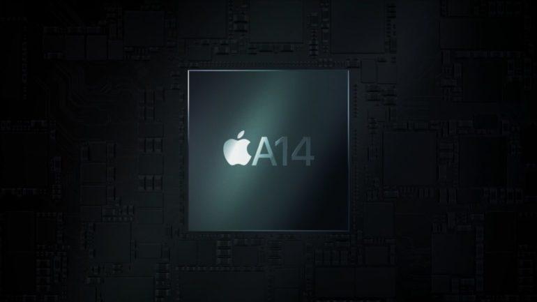 confronto tra iPhone 12