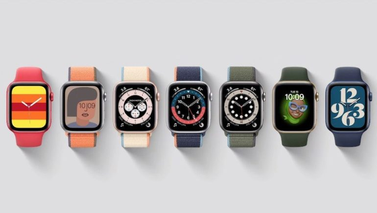 apple-watch-series-6-faces
