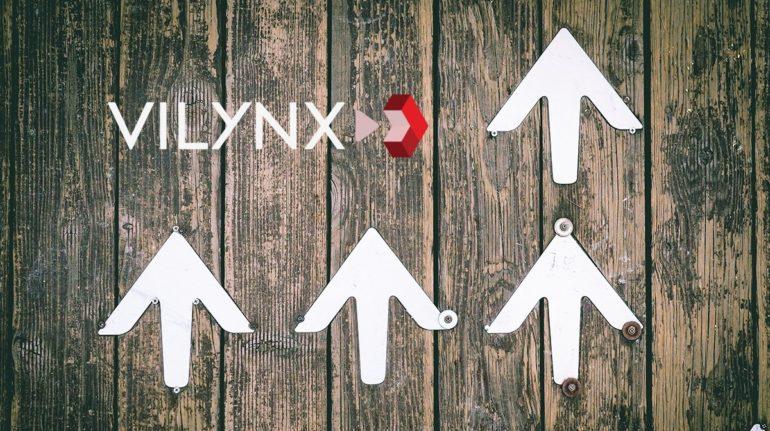 Apple ha acquisito la startup Vilynx spe …