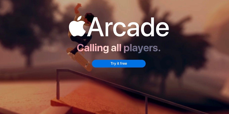 Apple ha finalmente capito come migliora …