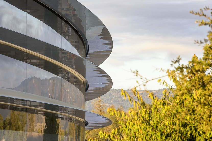 Apple Transparency Report: calano le ric …