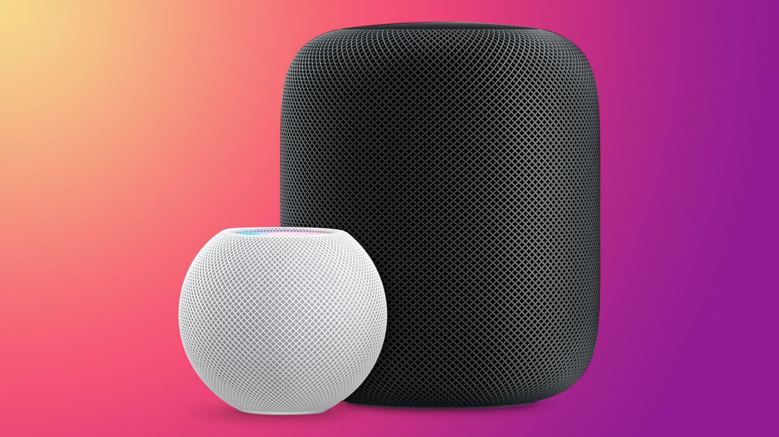 Apple assume un nuovo responsabile softw …