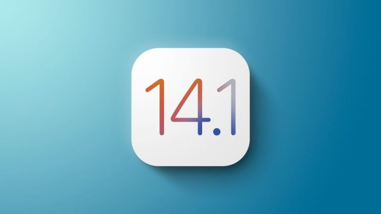 Apple rilascia iOS 14.1 e iPadOS 14.1 pe …
