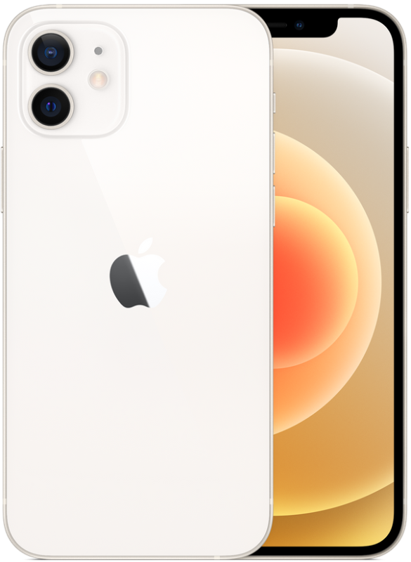 iphone-12-bianco
