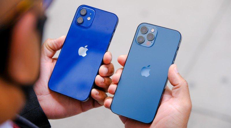 Prime recensioni di iPhone 12 e iPhone 1 …