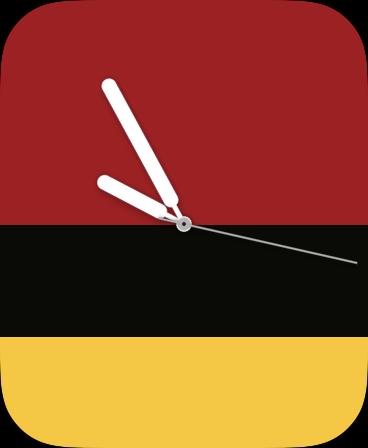 strisce apple watch