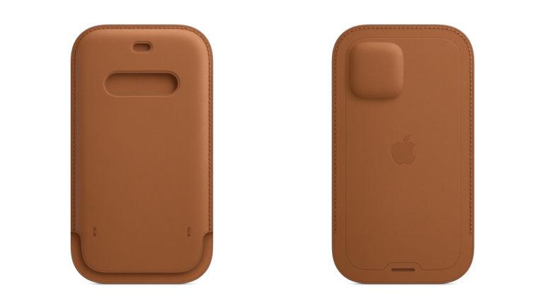 custodia magsafe iphone 12