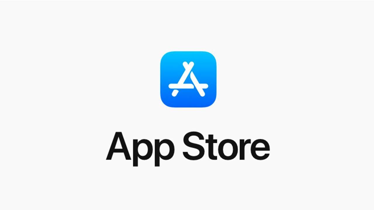 Le difese dell'App Store sono come que …