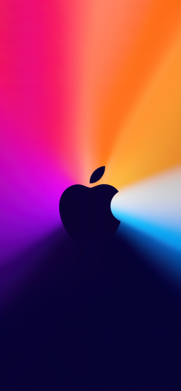 Flare download mac mojave